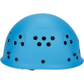 Edelrid Ultralight Helm, turquoise